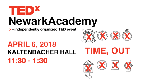 TEDx 2018 Final Poster version 4.png